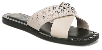 Fergie Courage Sandal