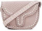 Cleobella Phoebe Small Crossbody Bag