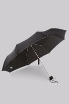 Fulton Black Minilite Umbrella