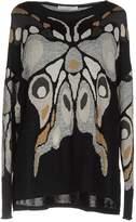Les Copains Sweaters - Item 39746139