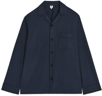 Arket Pyjama Shirt