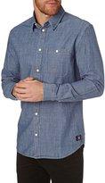 DC Arrowood 2 Shirt