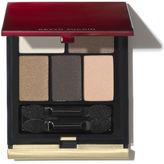 Kevyn Aucoin The Essential Eye Shadow Palette #1