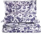 Distinctly Home Celeste Three-Piece Duvet Cover Set