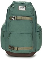 Burton KILO PACK 27L Green