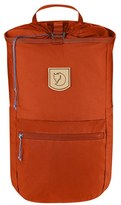 Fjallraven Men's 'High Coast 18' Backpack - Orange