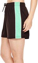 Made For Life Made for Life Melange Shorts