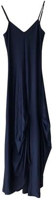Y/Project Blue Jumpsuit for Women