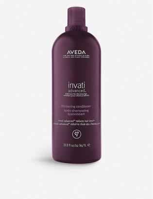 Aveda Invati Advanced Thickening Conditioner 1l