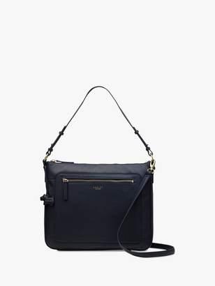 Radley Maddox Leather Medium Multiway Bag