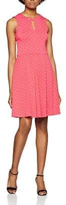 S'Oliver BLACK LABEL Women's 11703826524 Dress
