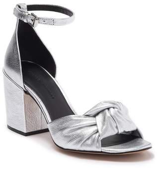 Rebecca Minkoff Capriana Ankle Strap Sandal