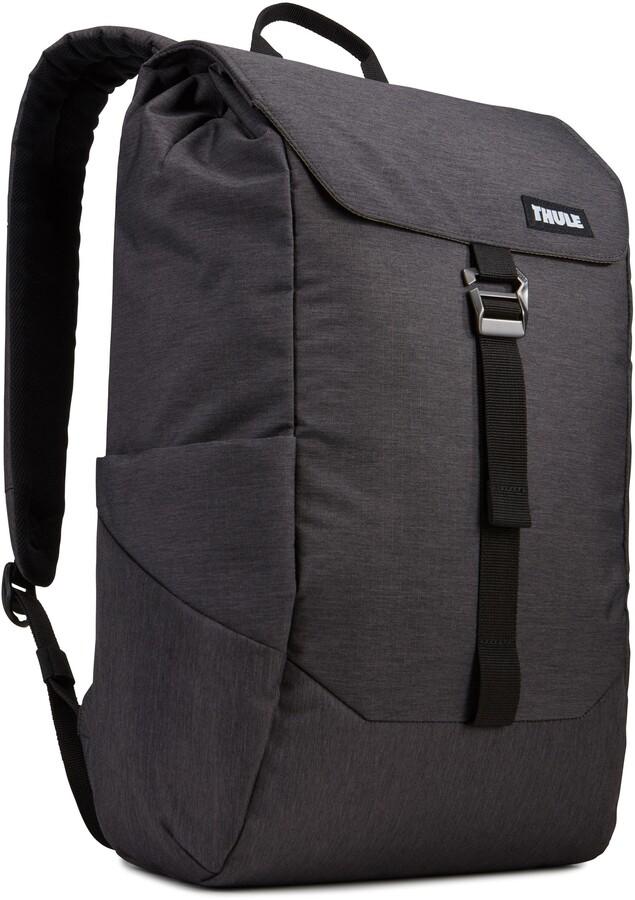 Thule Lithos Backpack