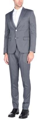 Corneliani Cc Collection CC COLLECTION Suit