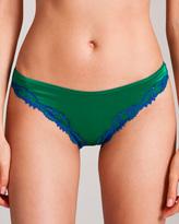 Lise Charmel Splendeur Soie Bikini