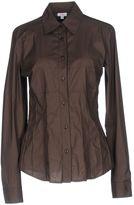 Versace Shirts - Item 38664319