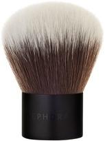 Sephora Complexion Kabuki Brush #47