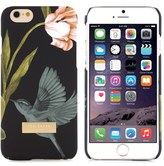 Ted Baker Dobos Iphone 6/6S Case - Black