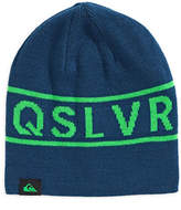 Quiksilver Knox Graphic Beanie