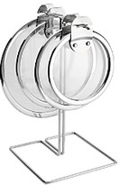 Cristel Casteline Tech Standing Lid Holder Bloomingdale's Exclusive