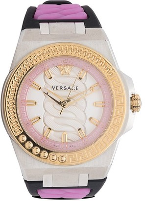Versace Chain Reaction 40mm