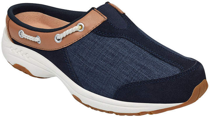 6646eb4f2c47a Easy Spirit Slip On Shoes - ShopStyle