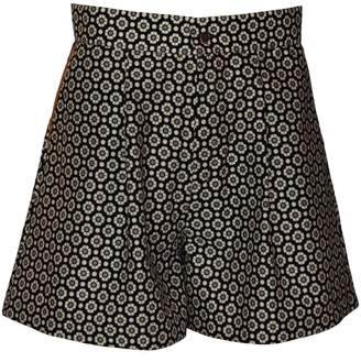 Relax Baby Be Cool Womens High Waist Shorts Truntum