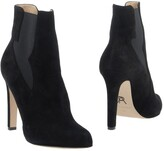 Paul Andrew Ankle boots - Item 11233594
