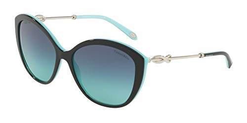 8d9be5d85e52 Tiffany & Co. Sunglasses For Women - ShopStyle Canada