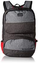 Quiksilver Men's Wedge Backpack