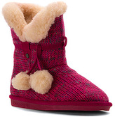 BearPaw Girls' Mary