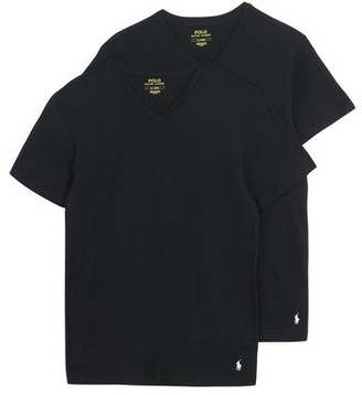 Polo Ralph Lauren Undershirt