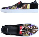 Givenchy Low-tops & sneakers - Item 11246276
