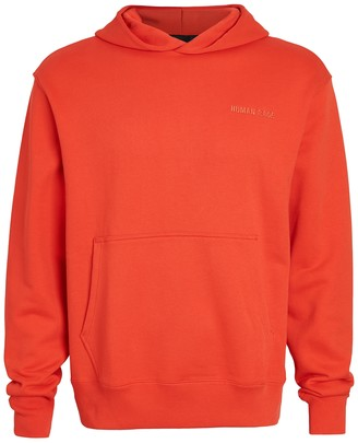 adidas x Pharrell Williams Basics Hoodie