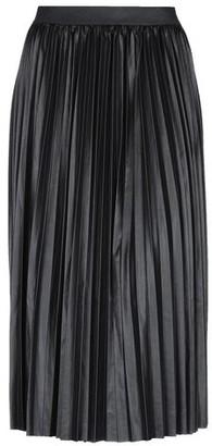 Replay 3/4 length skirt