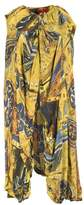 Vivienne Westwood Capes & ponchos