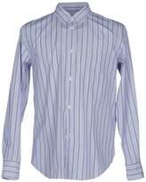 Golden Goose Deluxe Brand Shirts - Item 38635232