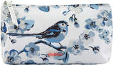 Cath Kidston Meadowfield Birds Makeup Bag