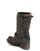 Frye 'Vera' Disc Stud Boot