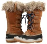 Sorel Joan of ArcticTM