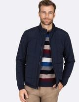 Blazer Julian Short Jacket