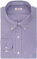 Izod Button-Down Dress Shirt - Big & Tall