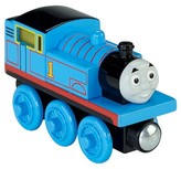 Thomas & Friends Fisher-Price Wooden Railway Light-up Reveal Thomas