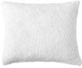 DKNY Textured Accent Pillow
