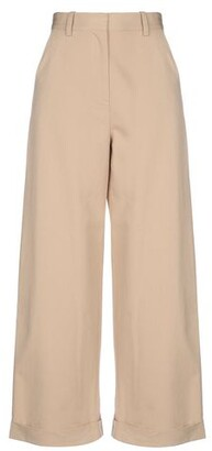 FRNCH Casual trouser