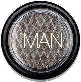 Iman Cosmetics Luxury Eyeshadow pewter by