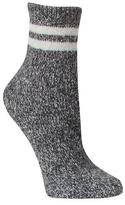 Athleta Varsity Cozy Sock by Hansel From Basel Inc®