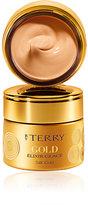 by Terry Women's Gold Élixir Glacé