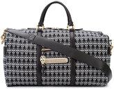 Thomas Wylde Sunset luggage bag