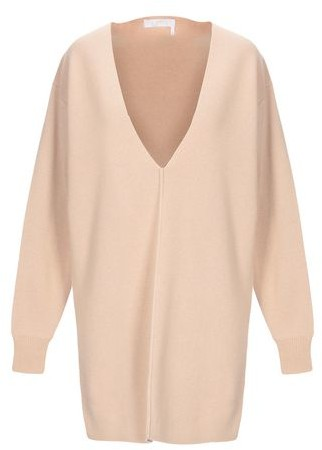 Thumbnail for your product : Chloé Short dress